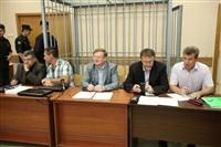 Суд по делу Дудки, 16 июля 2013 г., Фото: 7