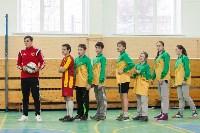 """Мастер-класс от футболистов """"Арсенала-2"""", Фото: 36"""