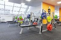 Обзор фитнес-клубов, Фото: 20