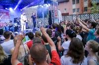 «Битва за «Нашествие»: «Васильков & коты» представят Тулу на фестивале, Фото: 116