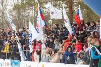 Чемпионат мира по спортивному ориентированию на лыжах в Алексине. Последний день., Фото: 45