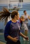 Тульская Баскетбольная Любительская Лига. Старт сезона., Фото: 20