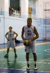 Тульская Баскетбольная Любительская Лига. Старт сезона., Фото: 57