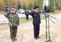 В Туле состоялся VI межрегиональный турнир по практической стрельбе, Фото: 2