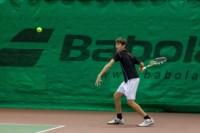Открытое первенство Тульской области по теннису, Фото: 43