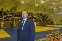 Всероссийский турнир по дзюдо на призы губернатора ТО Владимира Груздева, Фото: 5