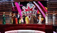 Тулячки примерили короны в эфире Первого канала, Фото: 23
