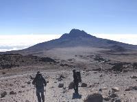 Килиманджаро, Фото: 17