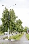 Строительство ливневки в Щекино, Фото: 19