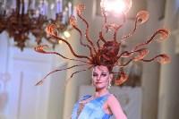 В Туле прошёл Всероссийский фестиваль моды и красоты Fashion Style, Фото: 79