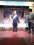 Выборный Большой Круг казаков в Туле, Фото: 1