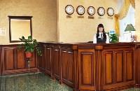 Гостиницы Тулы. Где остановиться?, Фото: 1