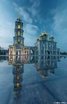 Выставка Ильи Гарбузова, Фото: 10