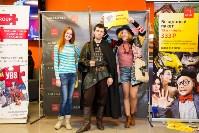 Премьера «Игры престолов» в Туле, Фото: 56