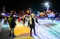 "Концерт группы ""Иванушки"" на площади Ленина, Фото: 58"