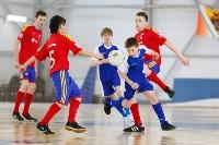 Областной этап футбольного турнира среди детских домов., Фото: 18