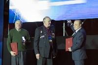В Туле прошли финальные бои Всероссийского турнира по боксу, Фото: 8