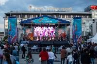 Концерт и салют в честь Дня Победы 2019, Фото: 13