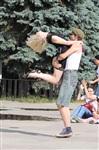 Закрытие фестиваля «Театральный дворик», Фото: 10