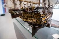 Парусная флотилия Вячеслава Давыдова, Фото: 20