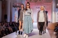 Фестиваль Fashion Style 2017, Фото: 180