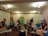 Где в Туле можно выучиться на массажиста?, Фото: 10