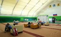 Теннисный «Кубок Самовара» в Туле, Фото: 54