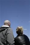 Празднование 69-й годовщины победы в Великой Отечественной войне на площади Победы. Тула, Фото: 81