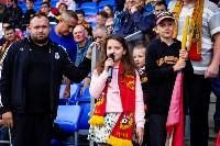"""Встреча """"Арсенала"""" с болельщиками 10.07.19, Фото: 115"""