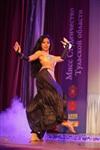 Мисс Студенчество-2013, Фото: 92