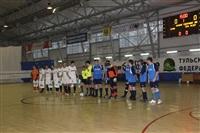 Кубок сборных дивизионов. 9 февраля 2014, Фото: 5