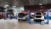Где отремонтировать машину в Туле?, Фото: 11