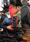 Армии Мира-2015, Фото: 51