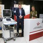 Выставка «Оборонно-промышленный комплекс России – новые возможности для медицинской промышленности» , Фото: 23