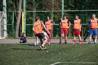 Групповой этап Кубка Слободы-2015, Фото: 535