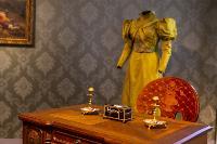 Как жили крестьяне и дворяне Тулы: в музейном квартале открылась первая выставка, Фото: 45