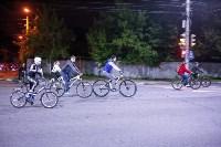 Тульская Велоночь, Фото: 157