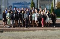 Вузы и колледжи Тулы – 2020: вся необходимая информация для поступления, Фото: 4