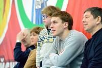 """""""Тула-Арсенал"""" (Тула) - БК """"Брянск"""" (Брянск), Фото: 38"""