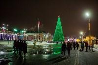 Новогодняя столица России, Фото: 113
