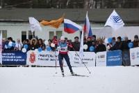 I-й чемпионат мира по спортивному ориентированию на лыжах среди студентов., Фото: 30