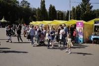 Победителем «Школодрома-2019» стала команда «Туляки» , Фото: 21