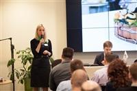 Конференция «Чего хочет бизнес» для тульских предпринимателей от Билайн, Фото: 3
