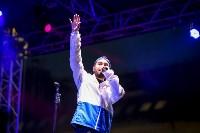 Концерт в День России 2019 г., Фото: 44