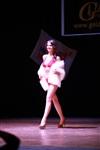 Мисс Тульская область - 2014, Фото: 127