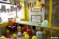 Как устроить незабываемый праздник для ребенка?, Фото: 9