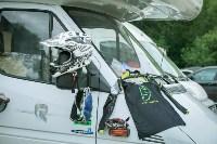 Кубок по мотокроссу 19.07.2015, Фото: 170