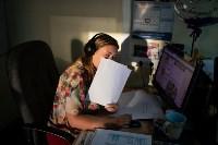 Тульские журналисты, Фото: 30
