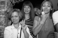Концерт Чичериной в Туле 24 июля в баре Stechkin, Фото: 21