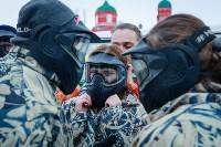"""Марш-бросок """"Поле Куликовской битвы"""", Фото: 38"""